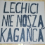 koszyk91
