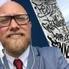 Diskusjoner om anonnser. - last post by Henning