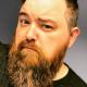 Profile picture of Chris J. Davis