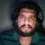 Avatar of Sasidharan