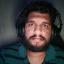 sasidharan