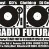radiofuturamusic