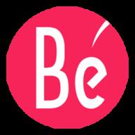 bexinhshop.net