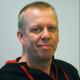 Pekka Ryhänen