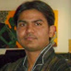 Devendra Sikarwar