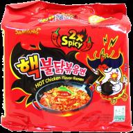 AnimePink