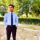 A. Rehman