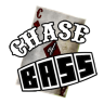 Chase of Bass