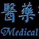 中國醫藥導報