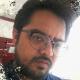 Syed Danish
