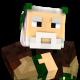 Justin330's avatar