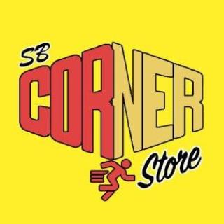 SB Corner Store