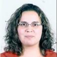 Sara Fernandes