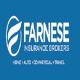 Farnese Insurance