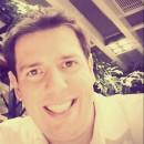 PatrickTedeschi