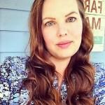 Dagmar Bleasdale's picture