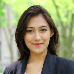 Neha Chanu