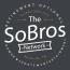 SoBros Network