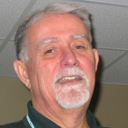 Jim Rudnick's avatar