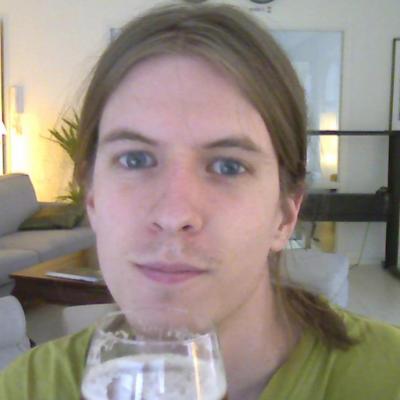 Tobias.AlexPetersen