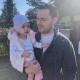 Peter Takacs's avatar