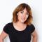 Kate Toon Copywriter