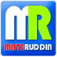 Misteruddin Digtal Media