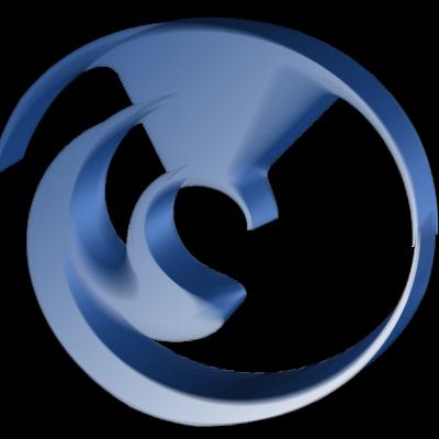 logo Orcc