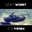 Vip3r4-eu