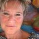 Karin Swann-Rubenstein
