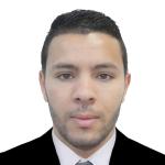 Ismail Bouziane