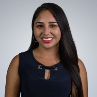 Emily Vasquez