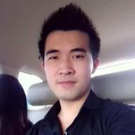 Tran Viet Thao