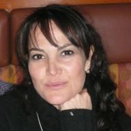 JacquelineB6