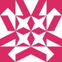 Immagine avatar per Patrick