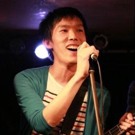 Yuhei Okazaki