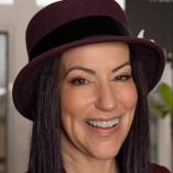 Laura Duhan-Kaplan