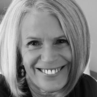 Cynthia Coleman Emery