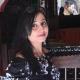 Anjali W
