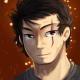 Plancke's avatar