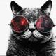 mooniverse's avatar