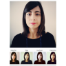 avatar for Mara Grammatica