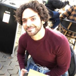 David Marcelo