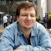 Turn off transcoding on Debian dedicated server (or improve CPU perfs) - last post by jfroebe