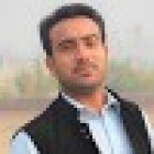 Photo of NAZID KHAN