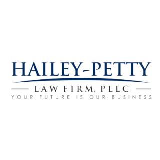 Hailey-Petty Law Firm, PLLC