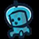 mobslicer152's avatar