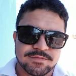 J Santos