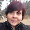 avatar for SarahJayn Kemp