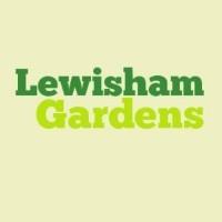 Lewisham Gardens
